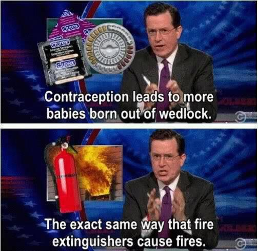 funny sex picture colbert