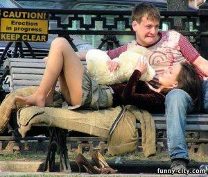 funny sex photo